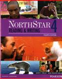 NorthStar Reading and Writing 4 with MyEnglishLab 4th Edition