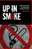Up in Smoke 3rd Edition