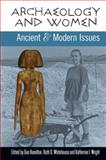 Archaeology and Women 9781598742237