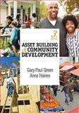 Asset Building and Community Development 3rd Edition