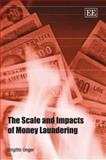 The Scale and Impacts of Money Laundering 9781847202239