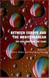 Between Europe and the Mediterranean 9780230002241