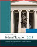 Prentice Hall's Federal Taxation 2015 Individuals Plus NEW MyAccountingLab with Pearson EText -- Access Card Package 28th Edition