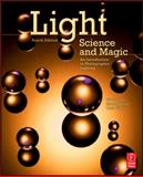 Light Science and Magic 9780240812250