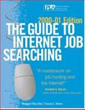 The Guide to Internet Job Searching 9780658002250