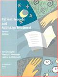 Patient Records and Addiction Treatment 9780966742251