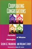 Cooperating Congregations 9781566992251