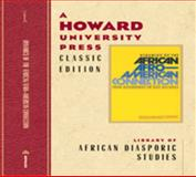 Dynamics of an African/Afro -American Connection 9780882582252
