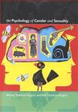 The Psychology of Gender and Sexuality 9780335202256