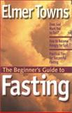 The Beginner's Guide to Fasting 9781569552261