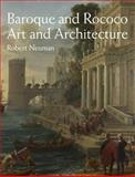 Baroque and Rococo Art and Architecture 1st Edition