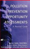 Pollution Prevention Opportunity Assessments 9780471292265