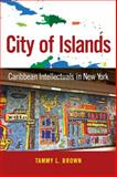 City of Islands