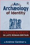 An Archaeology of Identity 9781598742268