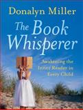 The Book Whisperer 1st Edition