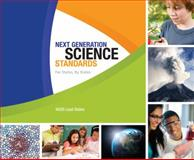 Next Generation Science Standards