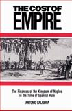 The Cost of Empire 9780521522281