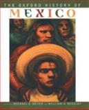 The Oxford History of Mexico 9780195112283