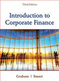Introduction to Corporate Finance 9781111222284