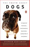 The Truth about Dogs 9780141002286