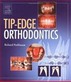 The Tip-Edge Orthodontics 9780723432289