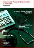 History and Physical Examination in Medicine 9781929622290