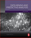 Data Mining and Predictive Analysis 2nd Edition
