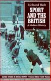 Sport and the British 9780192852298