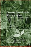 Toward Sustainable Communities 2nd Edition