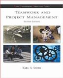 Teamwork and Project Management with Bi Subscription Card 9780072922301