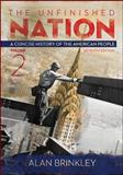 The Unfinished Nation 9780077412302