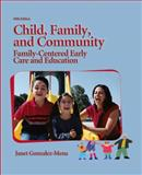 Child, Family, and Community 5th Edition