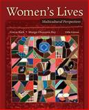 Women's Lives 5th Edition