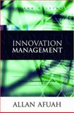 Innovation Management 2nd Edition