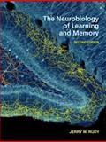 The Neurobiology of Learning 2nd Edition