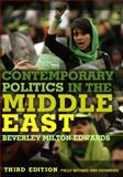 Contemporary Politics in the Middle East 9780745652306