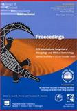 Proceedings - XVII International Congress of Allergology and Clinical Immunology 9780889372306