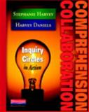 Comprehension and Collaboration 9780325012308