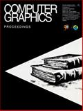 ACM/SIGGRAPH Conference Proceedings 9780201322309