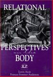 Relational Perspectives on the Body 9780881632309