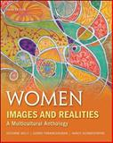 Women - Images and Realities 5th Edition