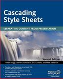 Cascading Style Sheets 9781590592311