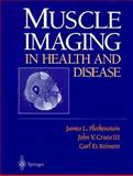 Muscle Imaging 9780387942315