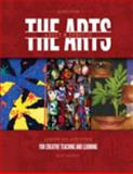About and Through the Arts 9780757592324