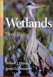 Wetlands 3rd Edition
