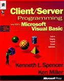 Client/Server Programming with Microsoft Visual BASIC 9781572312326
