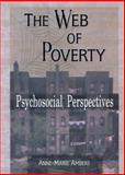The Web of Poverty 9780789002327