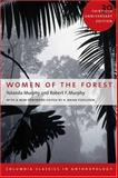 Women of the Forest 9780231132329