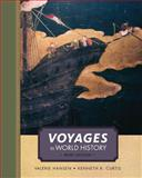 Voyages in World History, Complete, Brief 1st Edition