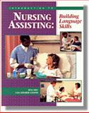 An Introduction to Nursing Assisting 9780827362338